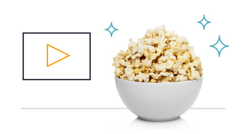 Fintech Snacks Episode 1: Amazon Textract for Document Processing