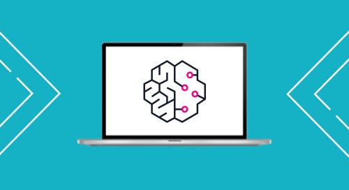 AWS Online Event: AI/ML for Startups | Nov 4, 2021