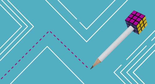 How Startups Can Develop an Influencer Marketing Strategy