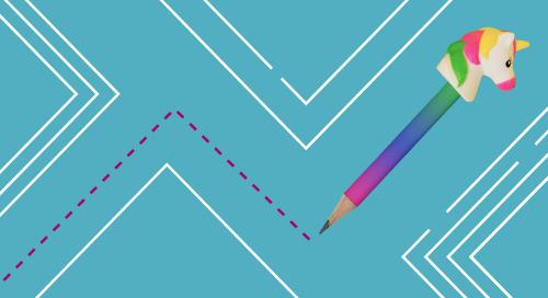 Navigating the Internal Sale (Startup Founder Sales Series, Part 10)