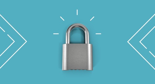 Best Practices for Securing Containerized Environments