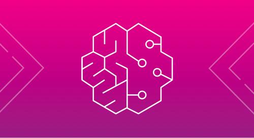 AI/ML para Startups