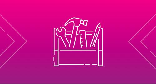 【お手軽ハンズオンで AWS を学ぶ】サーバーレスな RESTful API を構築しよう!