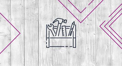 スタートアップのためのコンテナ入門 – Kubernetes 編