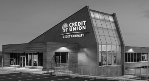 Acing the ACET - A Primer for Credit Unions