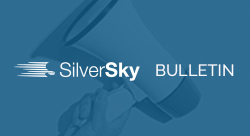Private investor group purchases Commercial Cyber Security Provider, SilverSky
