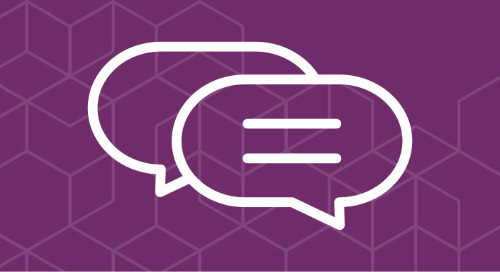 McKesson FluWise® voice messaging script