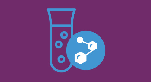 Molecular testing & its impact on patient care
