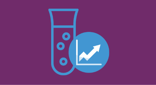 Considerations for expanding laboratory testing in medical practices