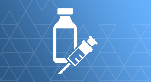 Vaccine recommendations for adults