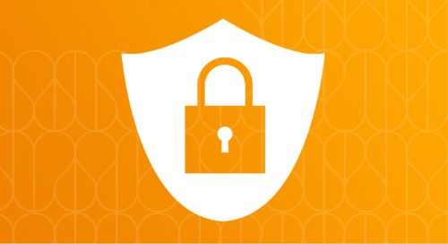 Cybersecurity & the healthcare industry