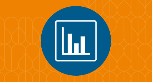 Building your roadmap to non-acute success: Analytics