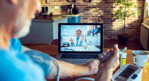 8 patient engagement best practices to follow in 2021
