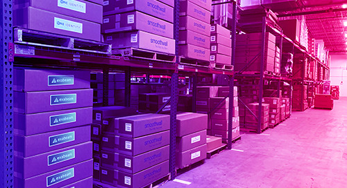 MBX Managed Inventory