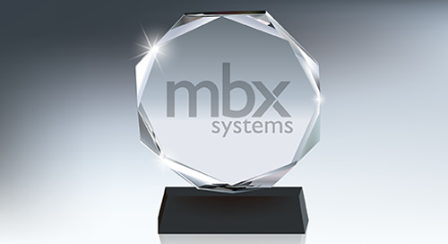 Excellence in Digital Services Award Winners Named