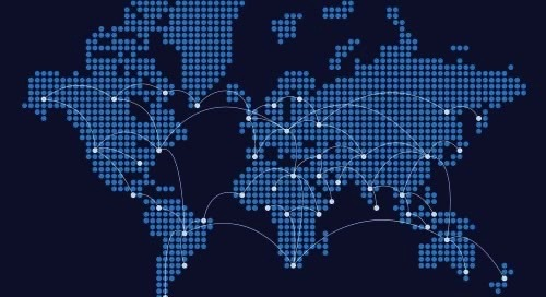 Transparency Comes to Supply Chain