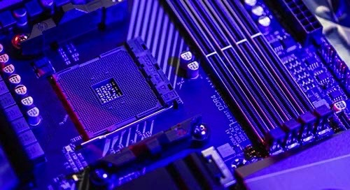 Trend Watch: Delivering 4K video content at scale with NVMe