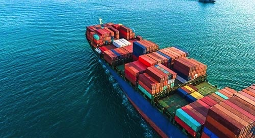 Guest Post: Pitfalls of Shipping to Brazil