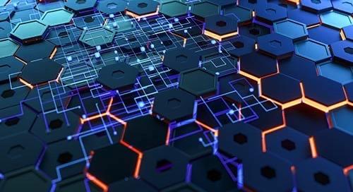 Groundbreaking GPU technology – worthy of a hardware refresh?