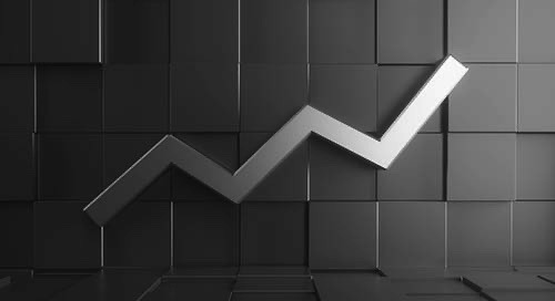 MBX Logs Record Growth for Custom OEM Hardware Computing Services