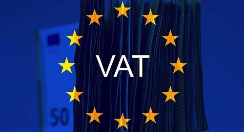VAT: A Taxing Topic That's Frequently Misunderstood