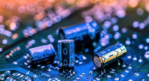What's Causing the Squeeze on Passive Board Components?