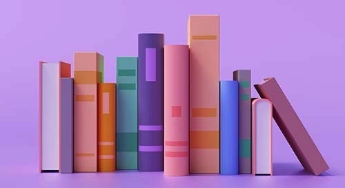Why Did This Company Start a Book Club for New Hires?