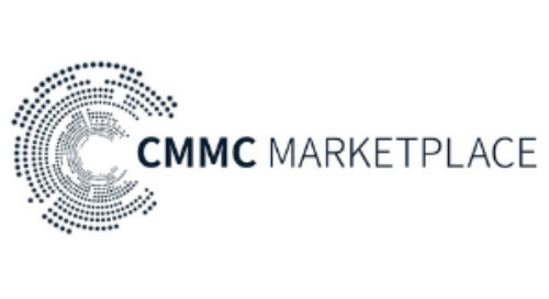 CMMC Marketplace is Open!