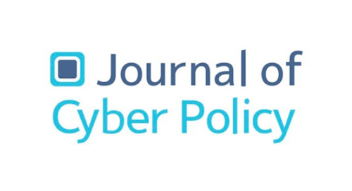CMMC and the Cyber Future of America's Defense Industrial Base