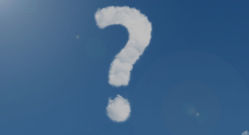 Cloud Service Providers & CMMC: Do they Mix?