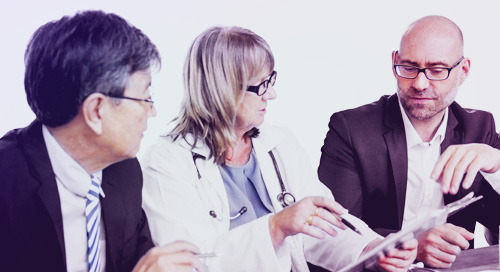 Advanced analysis and collaboration drives $1M+ overpayment recovery success for Health Partners Plans