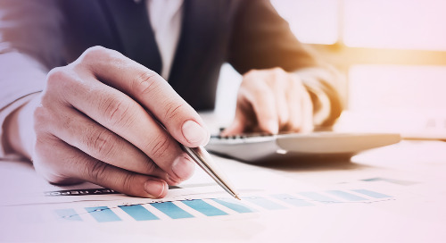 Strategic focus on prepayment claim accuracy leads to nearly $100M in savings for one Blue Plan