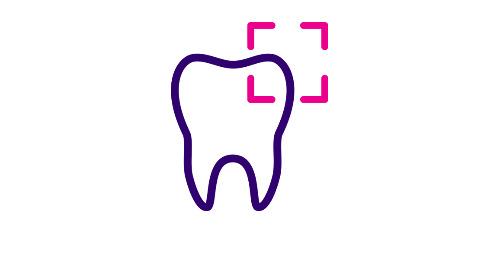Dental Claim Accuracy solution