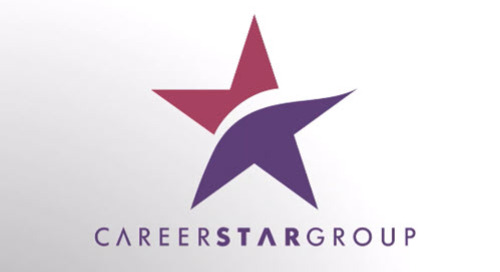 Webinar - Career Star Group: Career Transition and Employability in the Post-Pandemic World of Work