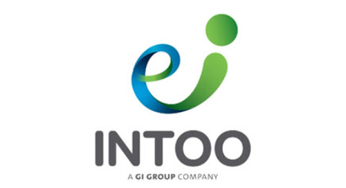 Intoo: Who we are and how we help