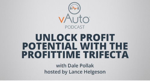 Unlock Profit Potential with the ProfitTime Trifecta
