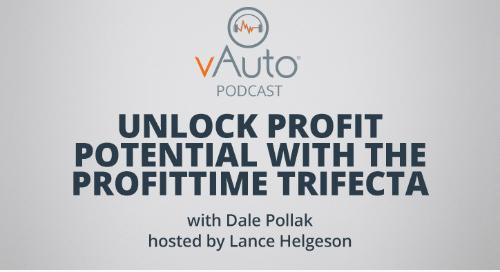 Unlock Profit Potential with the ProfitTime Trifecta