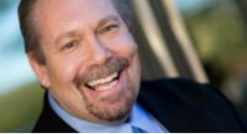 Saying Goodbye to the 'Godfather of Automotive Digital Marketing'