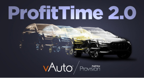 A Better Way to Price Used Vehicles Arrives