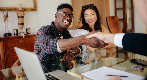 The Real Estate Brand-Building Checklist