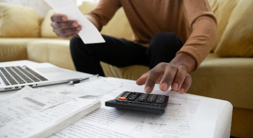 5 Things Your Real Estate CRM Should Do to Make You MORE Money