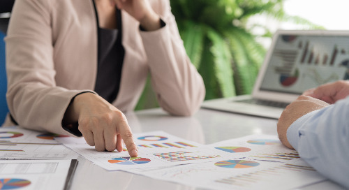 Agent Adoption a Non-negotiable  for Brokerage ROI