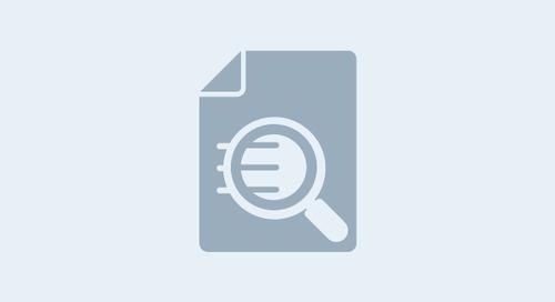 Lighthouse Prism Reduces Review Costs Across Client's Entire Legal Portfolio