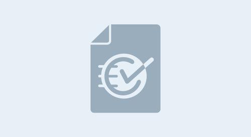 PrivSmart Product Overview