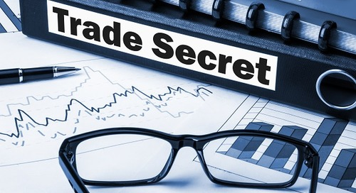 Prevent IP Theft During a COVID RIF - Don't Let Your Trade Secrets Depart with Employees
