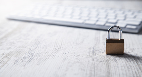 Cybersecurity in eDiscovery: Protecting Your Data from Preservation through Production