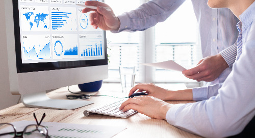 Analytics and Predictive Coding Technology for Corporate Attorneys: Demystifying the Jargon