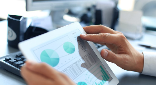 Analytics and Predictive Coding Technology for Corporate Attorneys: Six Use Cases