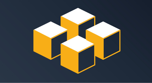First Workload Series: Building a Highly Available Web Application on AWS (Cantonese)