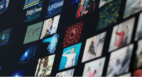 AWS 互動影音服務,讓你打造低至 3 秒延遲的直播舞台